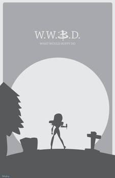 W.W.B.D.