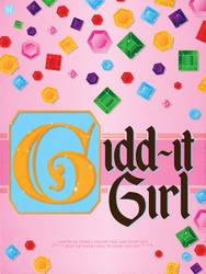 SO DON'T STOP - GIDDIT GIDDIT