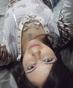 Carol-Correa's Profile Picture