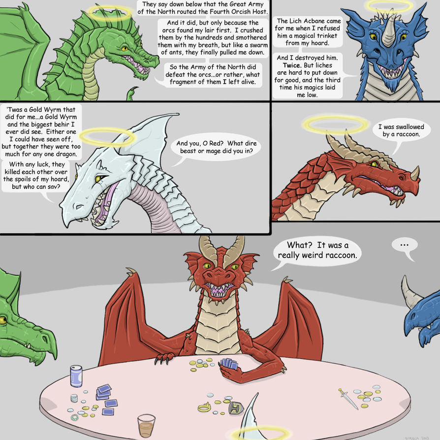 Images marrantes - Page 2 Meanwhile__in_dragon_heaven_by_greedywoozle-d6qxizf