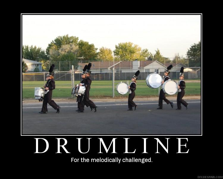 drumline_demotivator_by_momo_taishou drumline explore drumline on deviantart