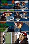 Chunky Skunk Episode 3 Page 31 by Jaymzeecat