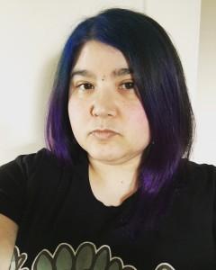 Jaymzeecat's Profile Picture