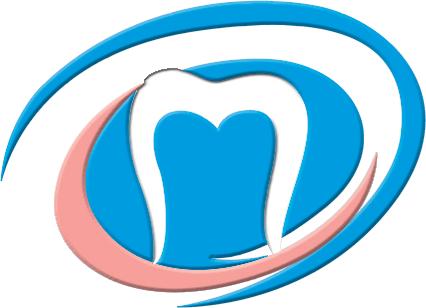 to extraction can use for pay medisave tooth wisdom