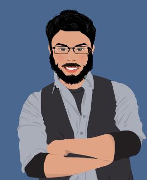qazinahin's Profile Picture