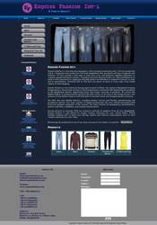 Esquiss Fashion Updated by qazinahin