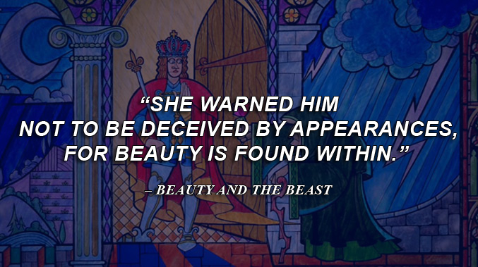 Disney quotes beauty and the beast by qazinahin on deviantart disney quotes beauty and the beast by qazinahin voltagebd Image collections