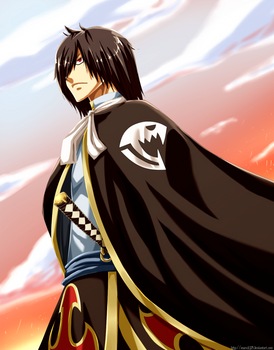 Colored 295_Rogue Cheney