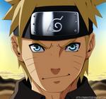Colored 416_Naruto by Enara123