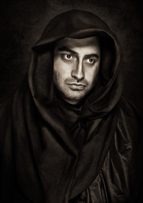 LIVIUMphotography's Profile Picture