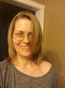 jenna3174's Profile Picture