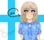 Fem!Finland