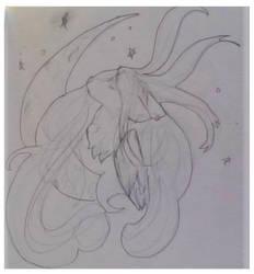 Art Payment for ShadowWolfGirl44