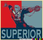 Spider-Man: Superior