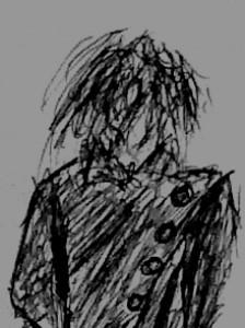 phodynn's Profile Picture