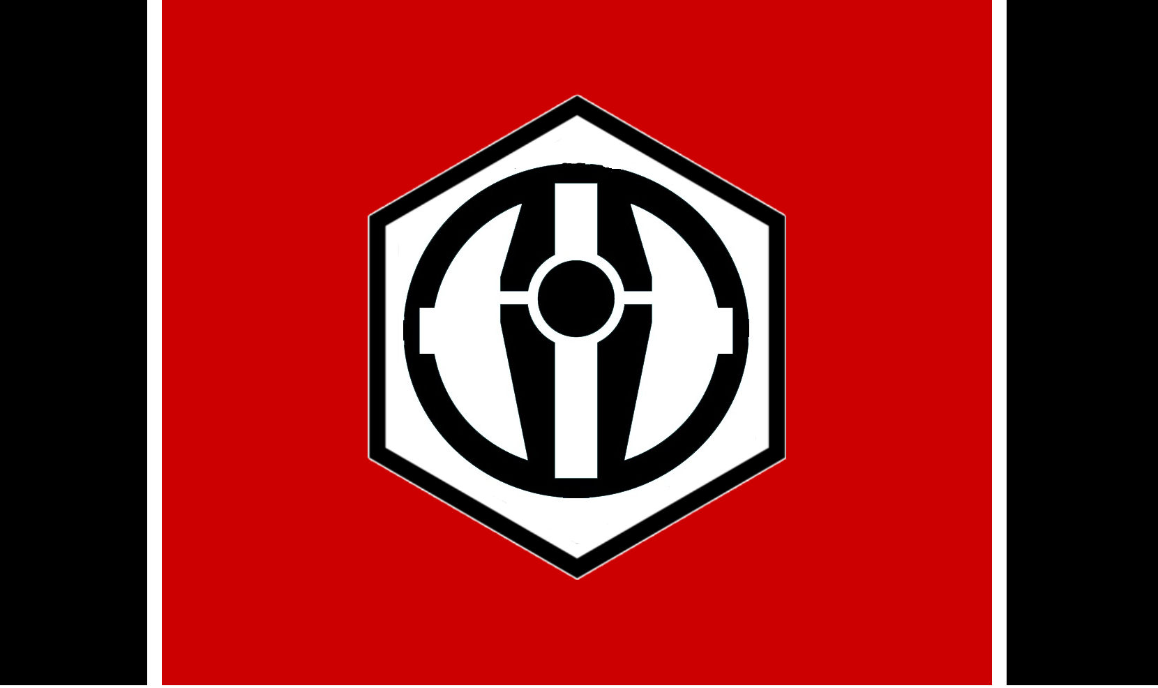 Neo Sith Flag By 117jorn On Deviantart
