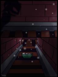 123SMS-Page 2 by kurichakira