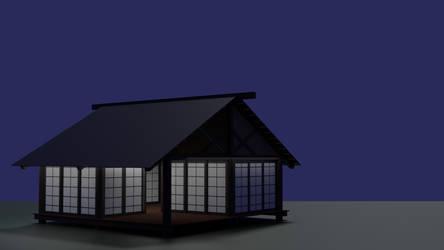 HouseFinal