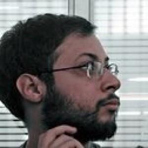 renatoalbano's Profile Picture