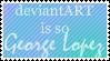 deviantART is SOO George Lopez by Daisuke-X