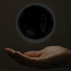 Poderes: Magia y Mentales  Umbrakinesis_by_okamiden24-d6fgu7j