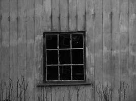 Window by NostalgiaPhotos