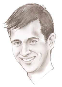 michaelboarts's Profile Picture