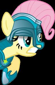 Flutterflyraptor's Profile Picture