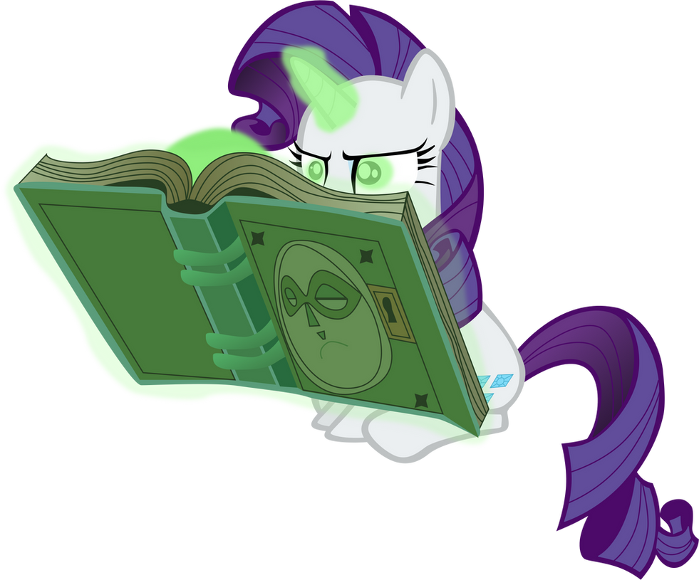evil rarity mlp wwwpixsharkcom images galleries with