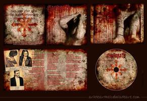 sociopath - demo'07