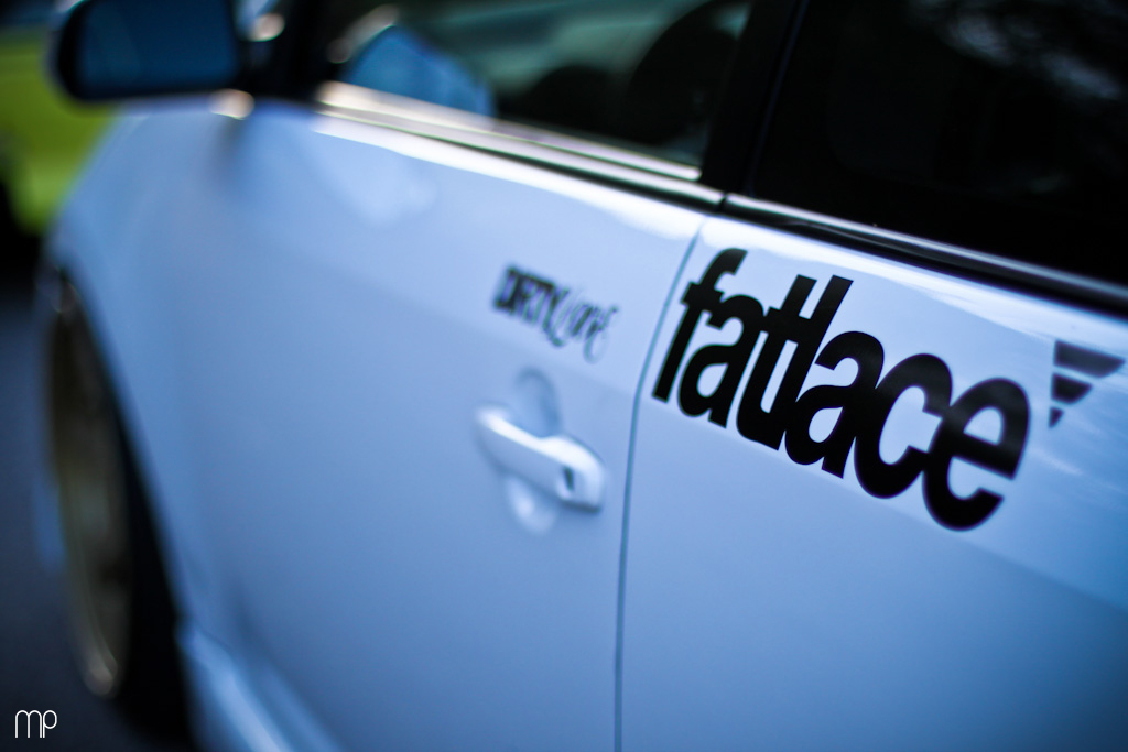 Fatlace Decal by BM-Photography on DeviantArt