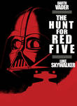 The Hunt for Red Five