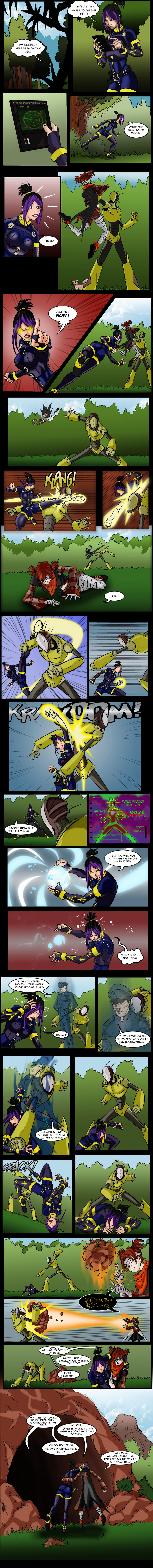 TCE Round 1_Page 2 of 3 by WiL-Woods