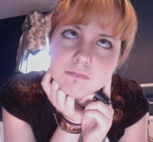 arcthelove's Profile Picture
