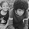 Mike+Janet Icon by TeamKevney