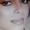 Janet Icon5 by TeamKevney