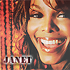 Janet Icon39 by TeamKevney