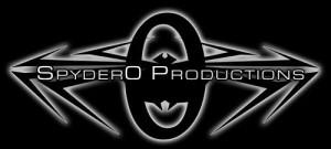 Spyder0Prod's Profile Picture