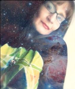 jena4renna's Profile Picture