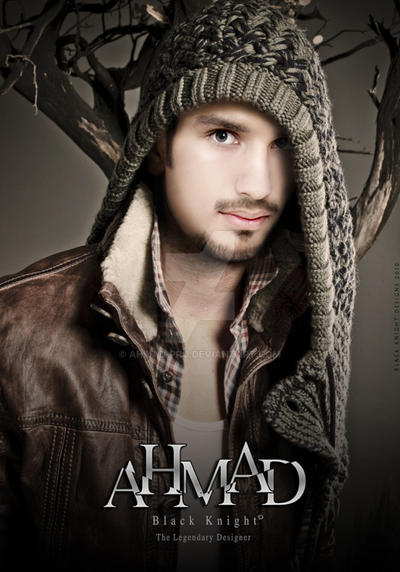 ahmad-Pro's Profile Picture