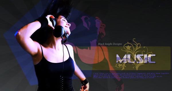 music by ahmad-Pro