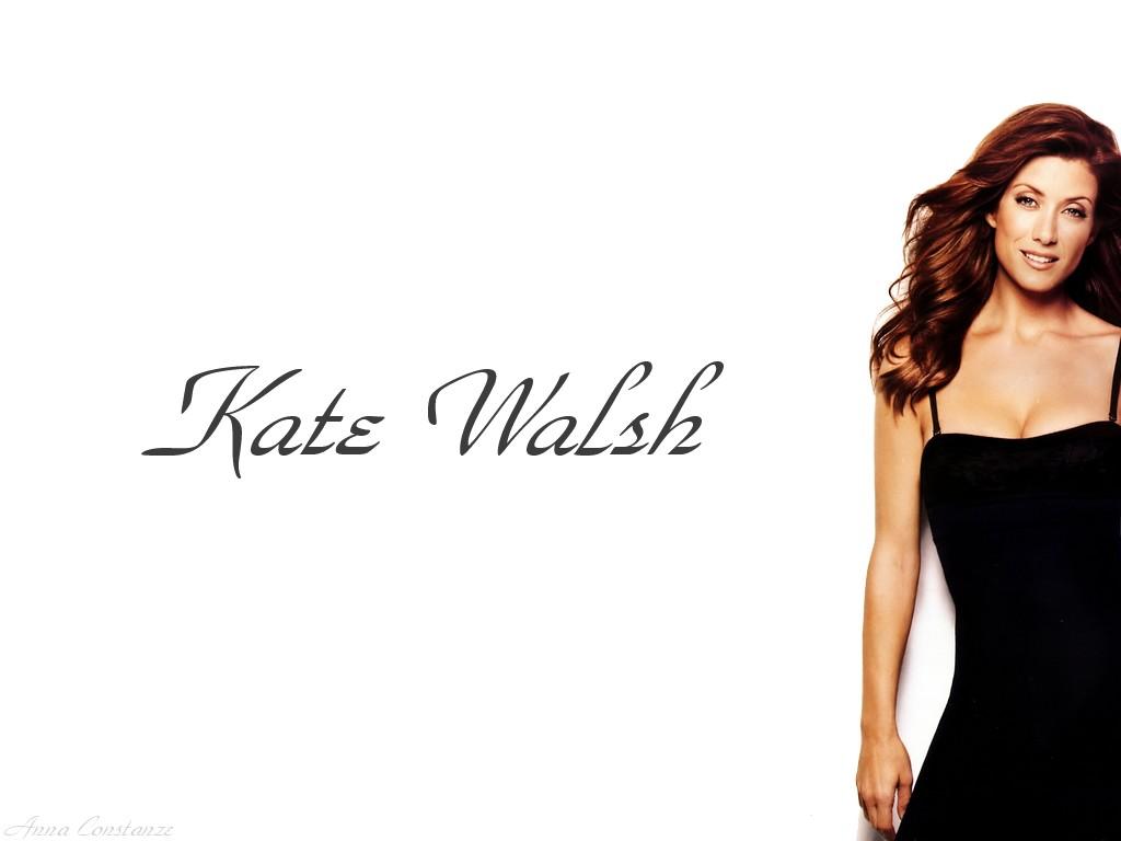 Kate Walsh By Anathalia On Deviantart