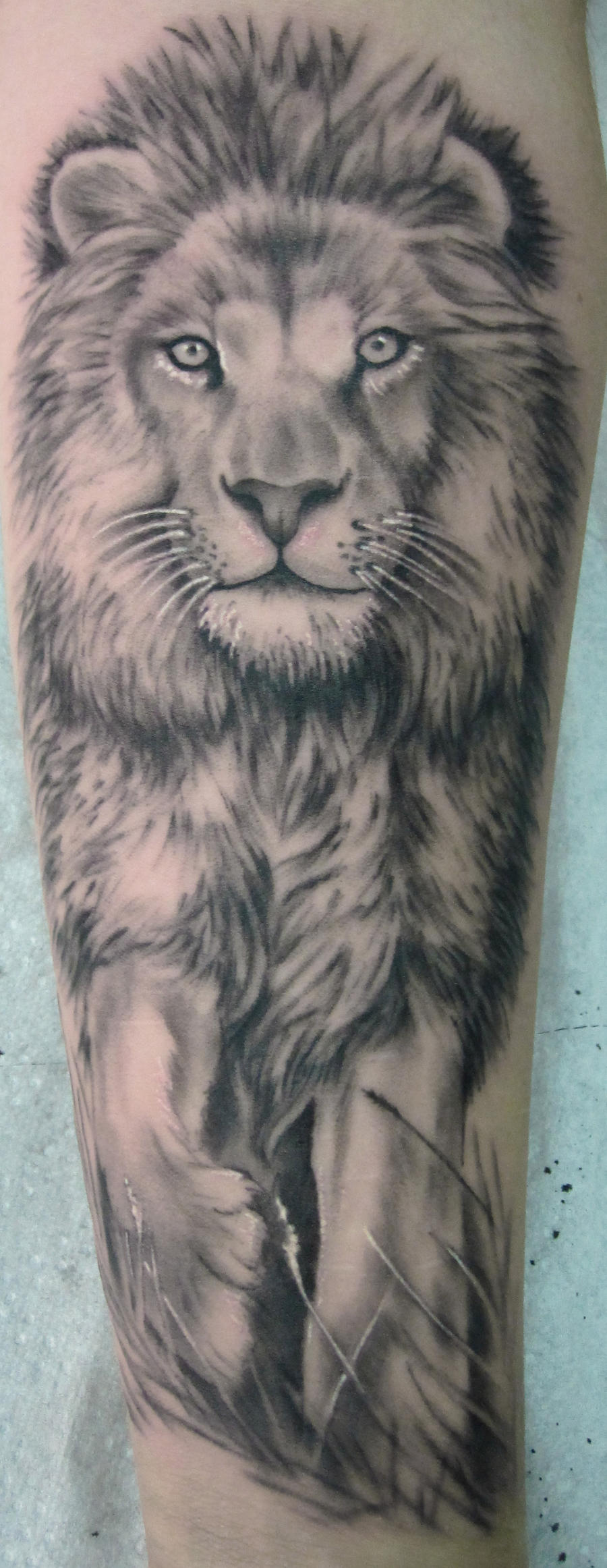 Tattoo Price
