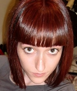VelvetValantine's Profile Picture