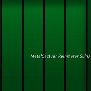MetalCactuar's Profile Picture