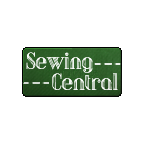 Sewing Central Icon by Durnesque