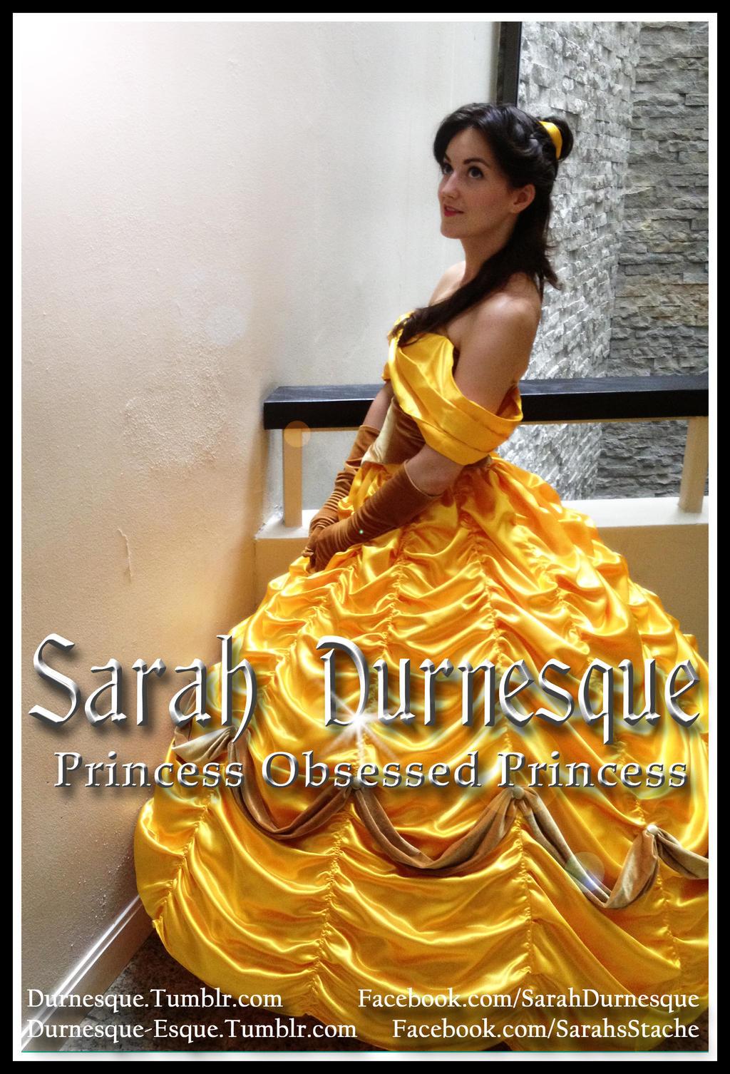 Durnesque's Profile Picture