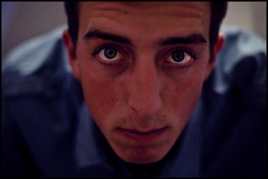lncognito's Profile Picture