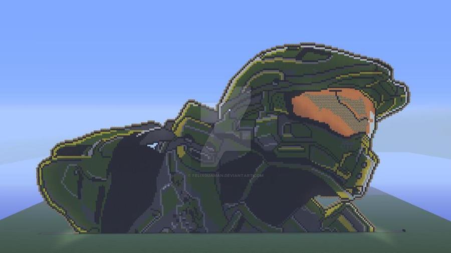 pokemon pixel art minecraft guide