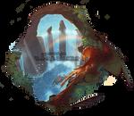 [ARPG] Heaven's Cradle